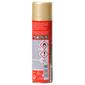 Erdal Classic Sprej za brušenu kožu black 250 ml