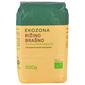 Ekozona Rižino brašno 500 g