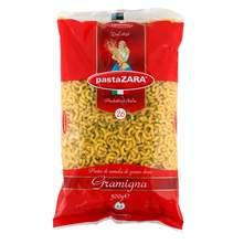 Pasta Zara Gramigna tjestenina 500 g