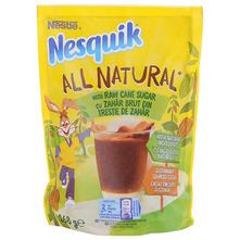 Nestlé Nesquik Instant prah za pripremu napitka sa kakaovim prahom 168 g