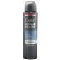 Dove Cool fresh dezodorans 150 ml