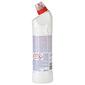 Domestos ultra white 750 ml