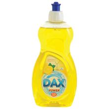 Dax deterdžent za pranje suđa limun 500 ml