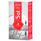Solana Nin Kuhinjska morska sitna sol 500 g