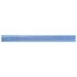 Pufies Sensitive Pelene, veličina 4+ (10-15 kg) 52/1