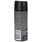 Axe Dark Temptation 48h Non Stop Fresh Dezodorans 150 ml