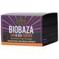 Biobaza Sun & Sea Forever Kraljevski pekmez za brzo tamnjenje i brončanu put 250 ml