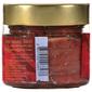 Pelagos Slani inćuni u suncokretovom ulju 200 g