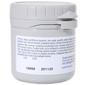 Sudocrem Specijalna zaštitna krema za bebe 60 g
