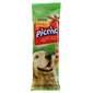 Friskies Picnic Dopunska Hrana za pse govedina 42 g