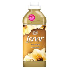 Lenor Omekšivač gold orchid 750 ml