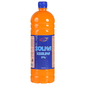 Domus Solna kiselina 9% 1 l