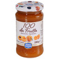 Menz&Gasser Voćni namaz od marelica bez glutena 240 g