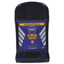 Nivea Men Stress Protect Stick 50 ml