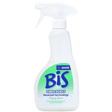 Bis Osvježivač fiber scent 400 ml
