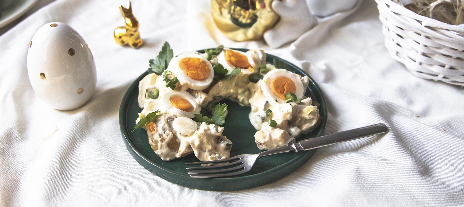 Konzum_recept_salata_jaja_krumpir.jpg
