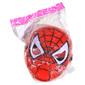 Maska Spiderman s LED svjetlom