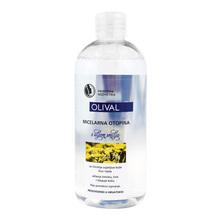 Olival micelarna otopina 500 ml