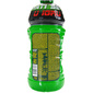 Vindi Iso Sport Izotonik limun, grejp 1,75 l