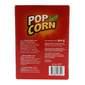 Popcorn kukuruz za kokice slane 300 g