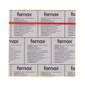 Fornax Samoljepljivi listići 75x75 mm