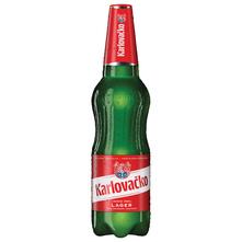 Karlovačko Svijetlo lager pivo 2 l