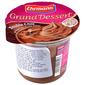 Ehrmann Grand Dessert double choc 190 g