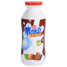 Zott Monte Drink Mliječni napitak s čokoladom i lješnjacima 200 ml