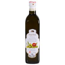 Marina Ekstra djevičansko maslinovo ulje 0,75 l