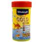 Vitakraft Gold Hrana za zlatne ribice 100 ml