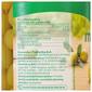 Podravka Masline zelene 400 g