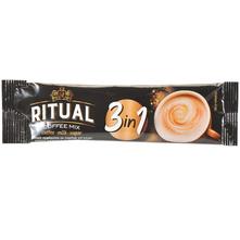 Ritual Coffee mix Instant mješavina za napitak od kave 3in1 18 g
