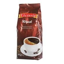 Victoria Ritual tradicionalna mljevena kava 500 g