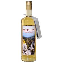 Degenija Medica 1 l