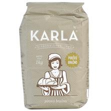 Karla Pirovo brašno 1 kg