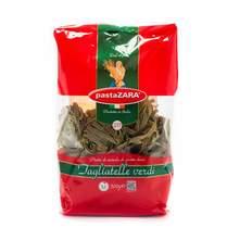Pasta Zara Tagliatelle zelene 500 g