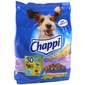 Chappi Hrana za pse govedina, povrće 3 kg