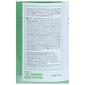 Biser Antibacterial Tekući sapun aloe vera 1 l