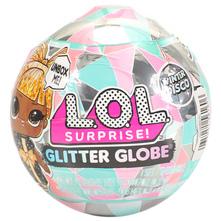 L.O.L. Surprise Glitter globe igračka