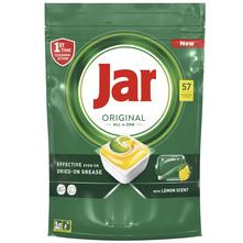 Jar Original All in One Deterdžent 57 tableta