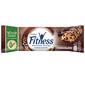 Nestlé Fitness Žitna pločica chocolate 23,5 g