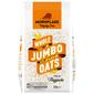 Mornflake Jumbo Zobene pahuljice 500 g