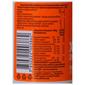 Cedevita XXl Bomboni okus naranča 58,5 g