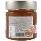 Maraska džem marelica 250 g