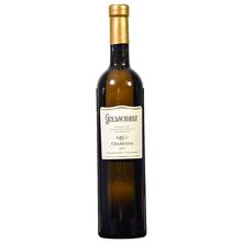 Goldschmidt Graševina vrhunsko vino 0,75 l