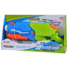 Igračka pištolj na vodu