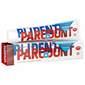 Plidenta Healthcare Parodont zubna pasta 75 ml