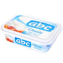 Abc Classic Svježi krem sir 100 g