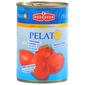 Podravka Pelat rajčica 240 g