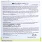 HIPP Kindermilch Combiotik 1+ Mlijeko 600 g